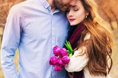 Cómo podemos hacer que dure más el enamoramiento