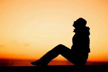 Las razones de nuestro temor a la soledad