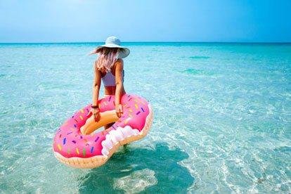 Los 10 mejores panoramas que te harán feliz