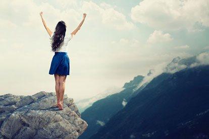 Qué debo hacer para cultivar la perseverancia