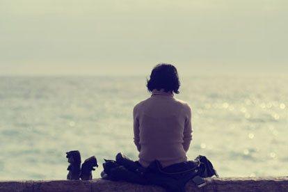 Qué puedo hacer para curar mi soledad