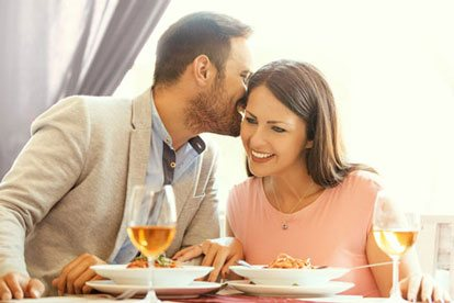 Qué puedo hacer para mantener viva mi relación