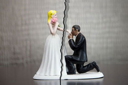 Superar un divorcio Qué hacer para lograrlo