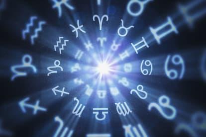 ¿Qué es y qué contiene un horóscopo?