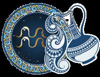 Horóscopo de mañana Acuario