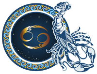 Horóscopo semanal Cáncer