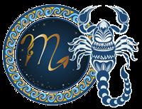 Horóscopo Escorpio 2019