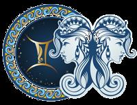 Horóscopo de mañana Géminis