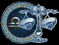 Horóscopo de mañana Libra