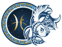 Horóscopo de hoy Piscis