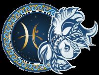 Horóscopo de mañana Piscis
