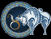 Horóscopo Tauro 2019
