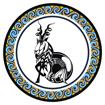 Horóscopo de Mañana Capricornio