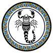 Horóscopo 2020 Escorpio