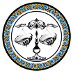 Horóscopo Semanal Libra