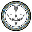 Horóscopo de hoy Sagitario