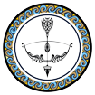 Horóscopo 2019 Sagitario
